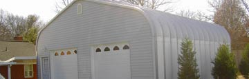 Security Garage Door Service Oakland Gardens, NY 718-313-1576